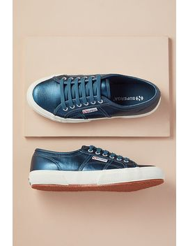 Superga Legion Trainers by Superga