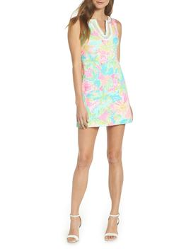 Harper Shift Dress by Lilly Pulitzer®