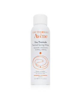 Thermal Spring Water (5.29 Oz.) by Avene Avene