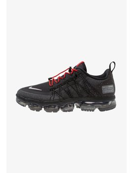 Air Vapormax Run Utility   Neutral Running Shoes by Nike Performance