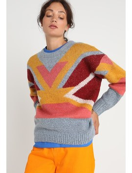 Sabela   Strickpullover   Multi by Pepe Jeans