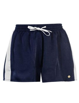 Deluxe Woven Shorts by Soul Cal