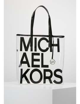 The Michael Bag Tote   Tote Bag by Michael Michael Kors