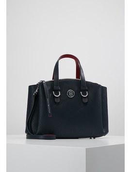 Th Core   Handbag by Tommy Hilfiger