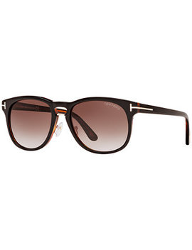 Sunglasses, Franklin Ft0346 by Tom Ford