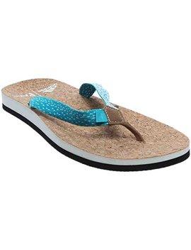 Adidas Eezay Parley Slide Sandal   Women's by Adidas
