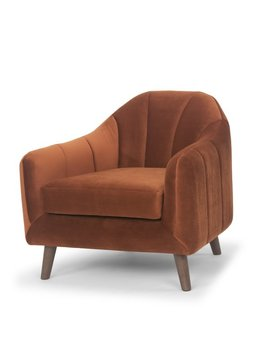 Mistana Boevange Sur Attert Armchair & Reviews by Mistana