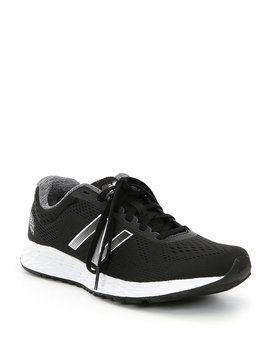 Women's Arishi Sneakers by New Balance