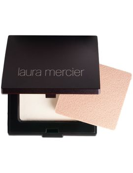 Pressed Setting Powder by Laura Mercier