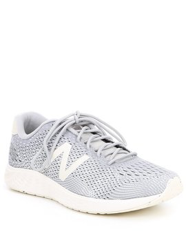 Women's Arishi Nxt Sneakers by New Balance