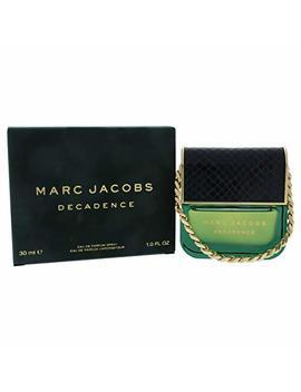 Marc Jacobs Decadence Eau De Parfum Spray, 1 Ounce by Marc Jacobs