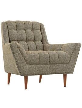 Ivy Bronx Freeborn Armchair & Reviews by Ivy Bronx