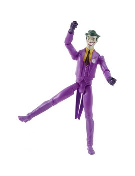 Justice League Action Joker by Justice League Action