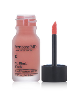 No Blush Blush (0.3 Oz.) by Perricone Md Perricone Md