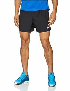 Nike Men's Challenger 5in Running Shorts by Nike
