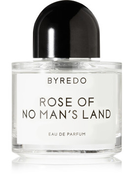 Rose Of No Man's Land 香水   粉色胡椒、土耳其玫瑰花瓣,50ml by Byredo