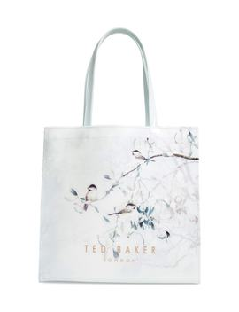Reacon Large Icon Bag by Ted Baker London