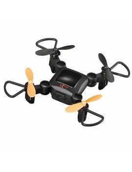 Sky Drones S77 Mini Folding Pocket Drone by Kohl's