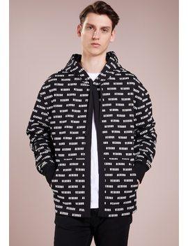 Activewear   Hoodie by Versus Versace