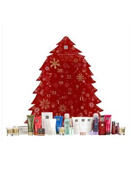 24 Piece The Ritual Of Advent Calendar 2018 by Rituals