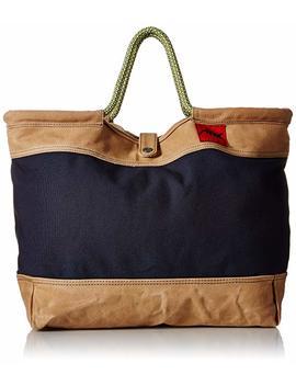 Mountain Khakis Market Tote Bag by Mountain Khakis