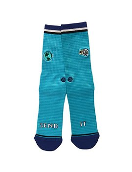 Stance Mens Send It by Stance