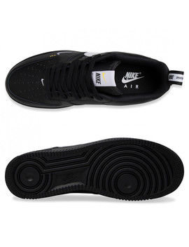 Nike Sportswear Air Force 1 Lv8 Utility by