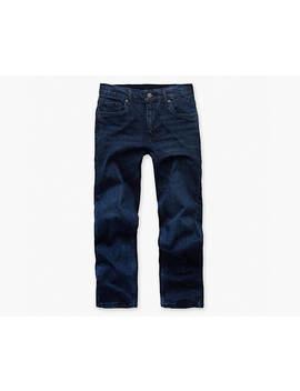 Boys 8 20 541™ Athletic Fit Jeans by Levi's