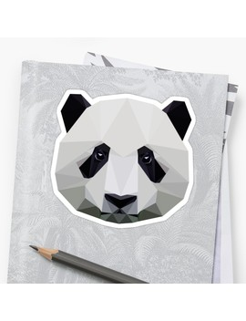 Panda by Edwardmhz