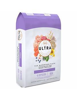 Nutro Ultra Adult Dry Dog Food by Nutro