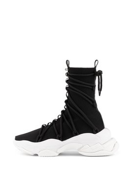 Encode by Jeffrey Campbell