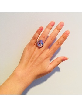 Swarovski Ring by Swarovski