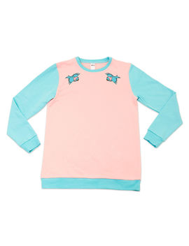 Cinderella Pullover For Adults By Cakeworthy by Disney