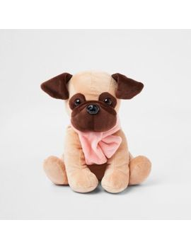 Peter The Pug Hottie by River Island