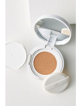Cle Cosmetics Essence Air Cushion by Cle Cosmetics