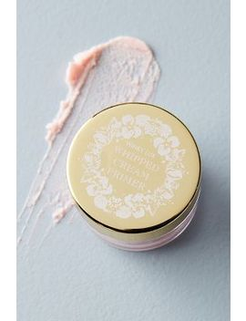 Winky Lux Whipped Cream Primer by Winky Lux