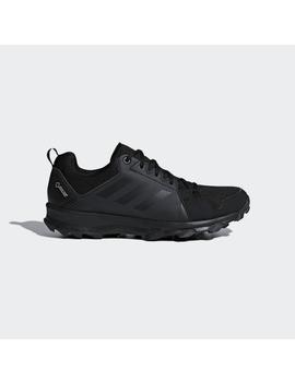 Terrex Tracerocker Gtx Shoes by Adidas