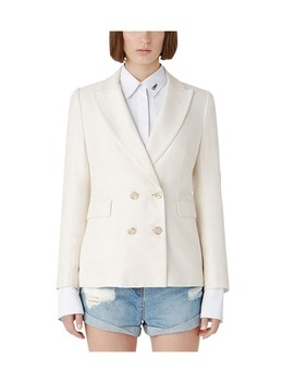 Ida Jacket by Camilla And Marc