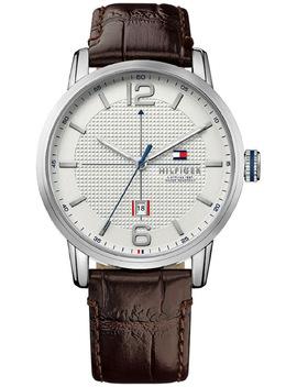 George Watch 1791217 by Tommy Hilfiger