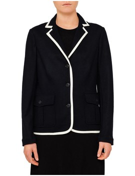 Uni Blazer by Rag & Bone