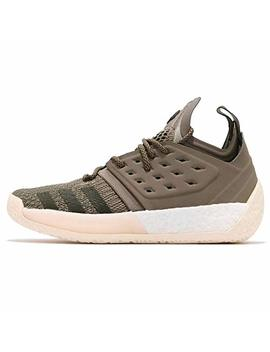 Adidas Harden Vol. 2 Shoe Men's Basketball by Adidas