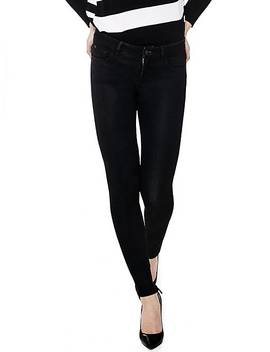 Warm Touch Skinny Jeans by Guess