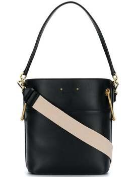 Kleine Roy Bucket Bag by Chloé