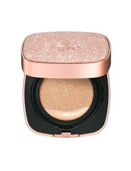 Nakeup Face   One Night Cushion (2 Colors) by Nakeup Face