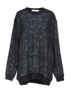 See By ChloÉ Jumper   Jumpers And Sweatshirts by See By ChloÉ