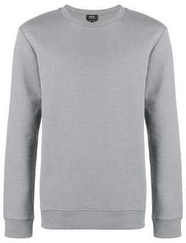 J�R�Mie Sweater by A.P.C.