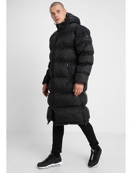 Max   Winter Coat by Schott Nyc