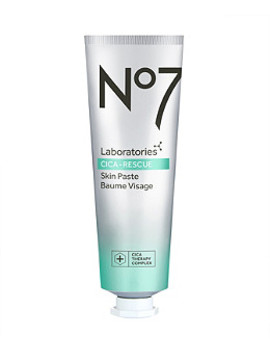 Laboratories Rescuing Skin Paste Mask by No7