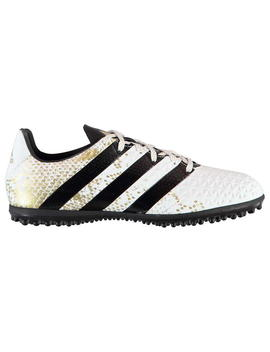Ace 16.3 Mens Tf Football Trainers by Adidas