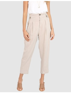 Alessandra Pants by Lost In Lunar